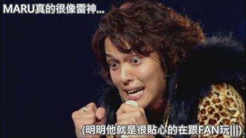 KMP-DVD[(026873)04-15-02].JPG