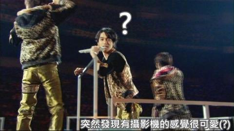 KMP-DVD[(027176)04-15-19].JPG