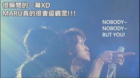 KMP-DVD[(030843)04-18-09].JPG