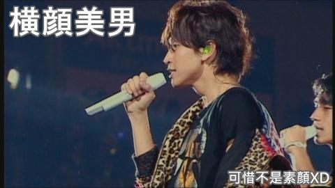 KMP-DVD[(031742)04-18-50].JPG