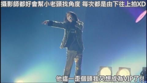 KMP-DVD[(034468)04-20-42].JPG