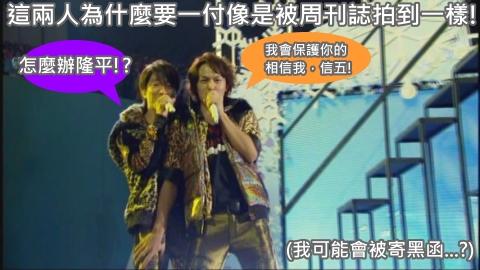 KMP-DVD[(034689)04-20-57].JPG