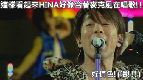 KMP-DVD[(036993)04-46-23].JPG