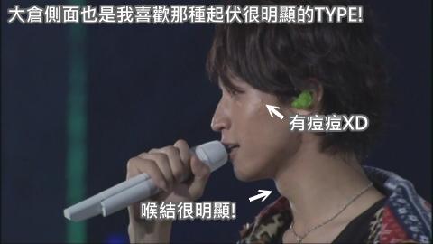 KMP-DVD[(041479)05-20-00].JPG