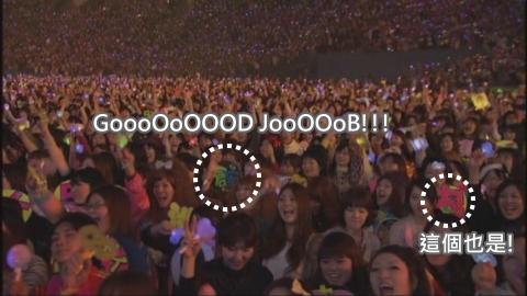 KMP-DVD[(041768)05-20-20].JPG