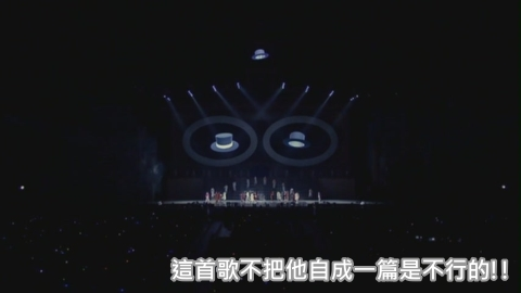 KMP-DVD[(015904)02-41-48].JPG