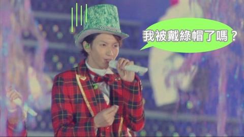 KMP-DVD[(016363)02-44-31].JPG