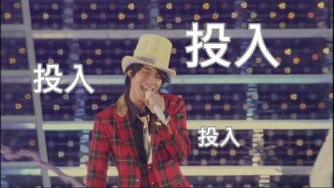 KMP-DVD[(017329)02-47-24].JPG