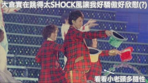 KMP-DVD[(018167)02-48-39].JPG