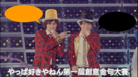 KMP-DVD[(018509)02-49-01].JPG