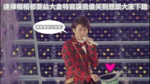 KMP-DVD[(019748)02-50-16].JPG