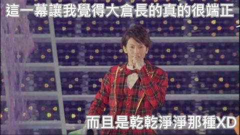 KMP-DVD[(020188)02-50-43].JPG