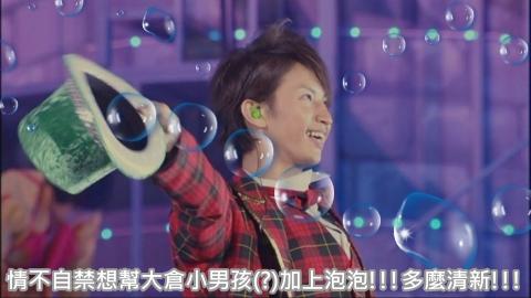 KMP-DVD[(020734)02-51-18].JPG