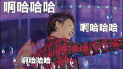 KMP-DVD[(020763)02-51-20].JPG