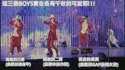 KMP-DVD[(021222)02-51-50].JPG