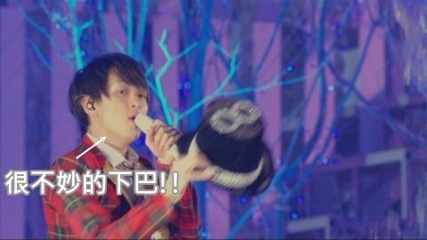 KMP-DVD[(022131)02-52-43].JPG