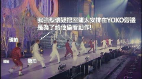 KMP-DVD[(023403)02-53-50].JPG