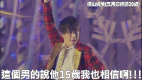 KMP-DVD[(023581)02-53-59].JPG