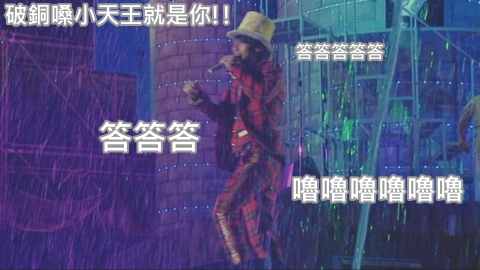 KMP-DVD[(024495)02-54-53].JPG
