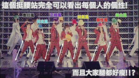 KMP-DVD[(025095)02-55-28].JPG