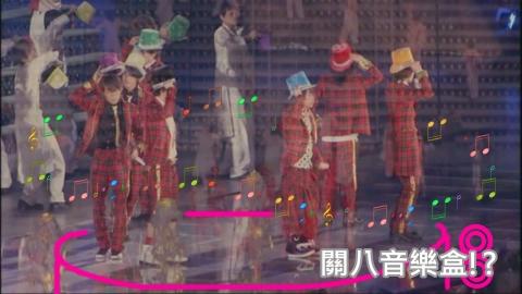 KMP-DVD[(025473)02-56-00].JPG