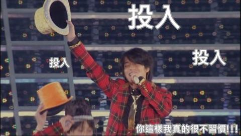 KMP-DVD[(025627)02-56-12].JPG