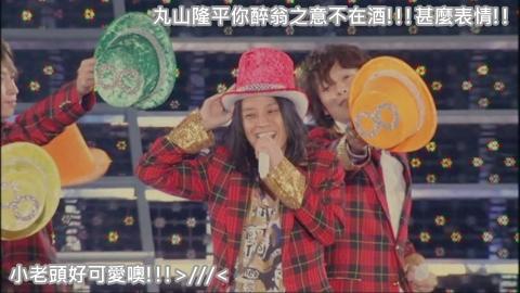 KMP-DVD[(025771)02-56-19].JPG