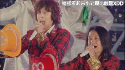 KMP-DVD[(026086)02-56-38].JPG
