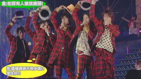KMP-DVD[(026402)02-56-55].JPG
