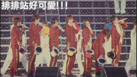KMP-DVD[(026453)02-57-00].JPG