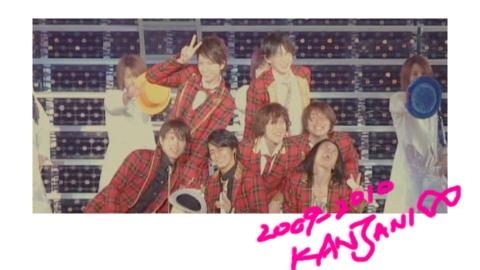 KMP-DVD[(026531)02-57-04].JPG