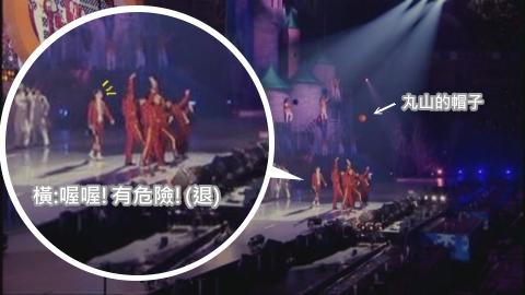 KMP-DVD[(026801)02-57-18].JPG