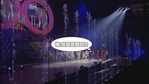 KMP-DVD[(026984)02-57-29].JPG