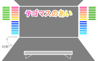yayagi_stage.jpg