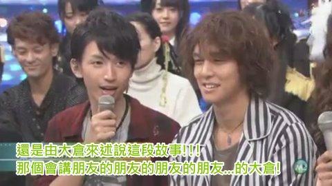 [TV] 100820 Music Station - Talk part (1024)[04-29-06].JPG
