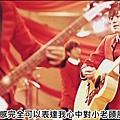 Yellow Pansy Street[(000593)01-50-35].JPG