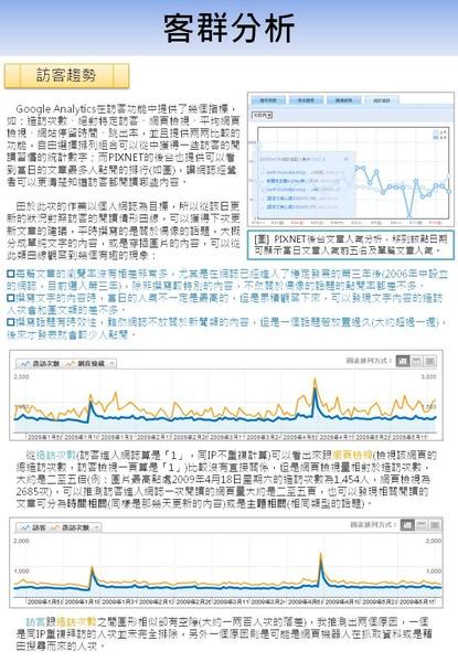 Blog analytics-3.JPG