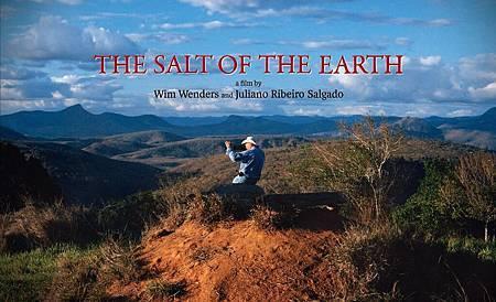 the-salt-of-the-earth[1]