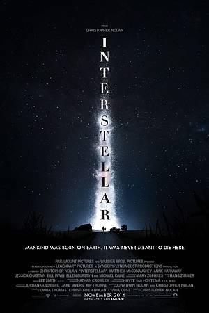 interstellar[1]