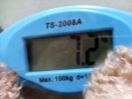 DSCF5968.JPG