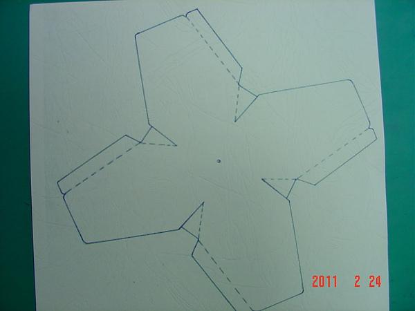 DSC09331.JPG
