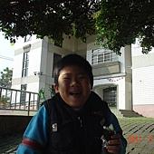 DSC09482.JPG