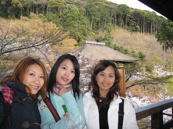 日本關西照片 301.jpg