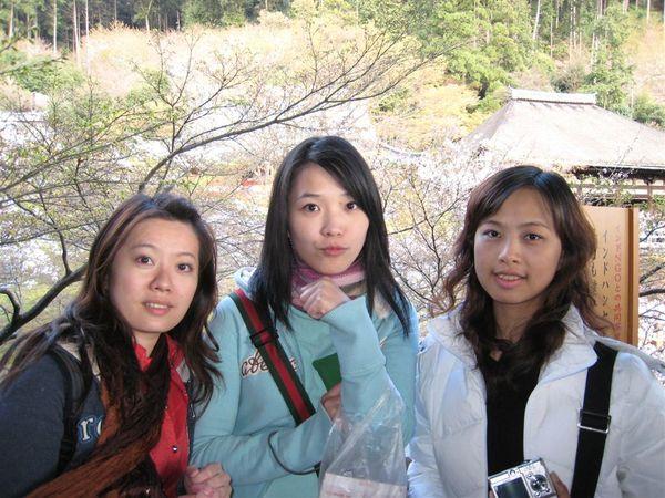 日本關西照片 302.jpg