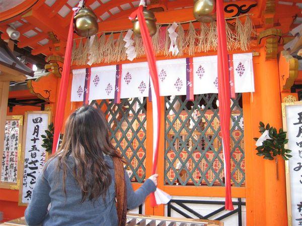 日本關西照片 305.jpg