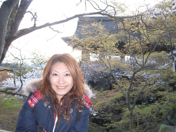 日本關西照片 309.jpg