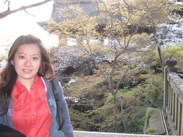 日本關西照片 310.jpg
