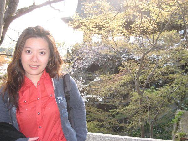 日本關西照片 311.jpg