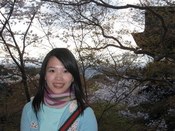 日本關西照片 316.jpg