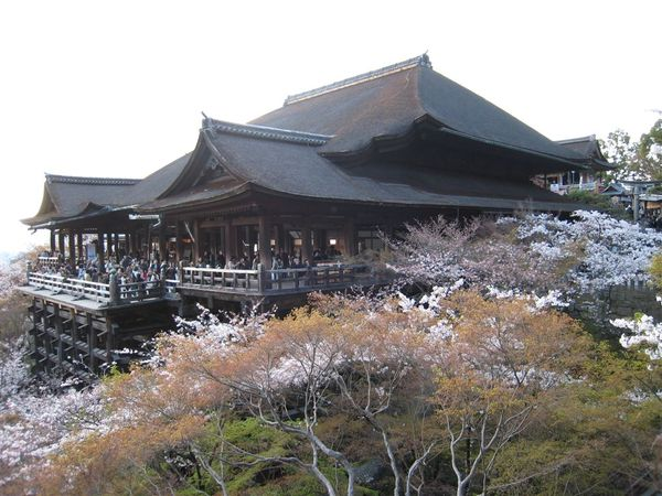 日本關西照片 317.jpg